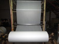 Pe Coated Release Paper