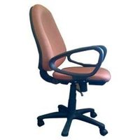 Executive Flexi Visitor Chair