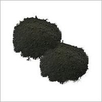 Ash Metallurgical Coke Powder