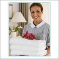 Housekeeping Facilities Management