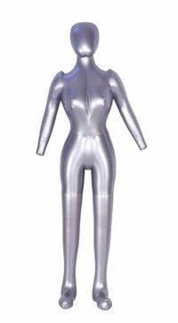 Full Size Female Mannequin