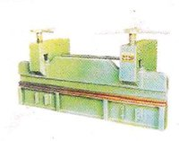 Press Brake Hand Folding Machine