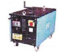 Regular Type Welding Machine