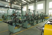 Hydraulic Bearing Auto Production Lines