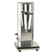 High Quality Milk Shake Machine (EMS-1)