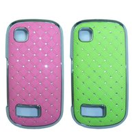 Cell Phone Case For Nokia Asha 200