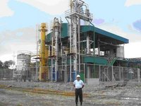 Biodiesel Proces Plant And Equipment
