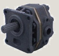 Pumps For M/C Tool Application