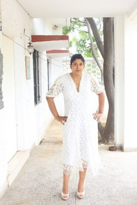 Readymade Womens Wear