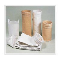 Non Woven Filter Bags