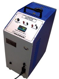 High Temperature Ceramic Dry Block Calibrator (1200hn)