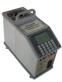 Low And Medium Temperature Calibrator Mtc350