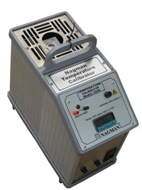 Low And Medium Temperatures Calibrator (350h)