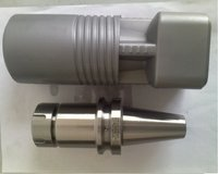 Collet Chucks CNC Milling Tool Holders
