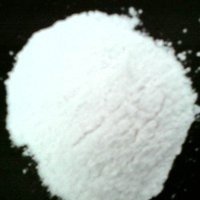 Methyl Propyl Paraben