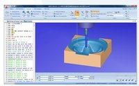 Cimco Cnc Editor