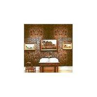 Oriental Decor Wallpapers