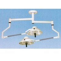 Ceiling Operation Theater Light Cmpi-19 Plus 19