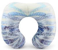 Inflatable Air Neck Cushion Pillows