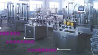 High Precision Filling Machine