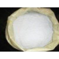 Potassium Chlorate 99.7%