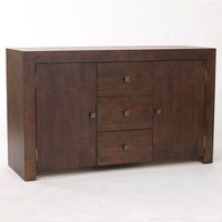 Decorative Wooden Drawer