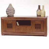 Decorative Wooden Chest Drawer