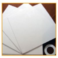 Ptfe Sheets