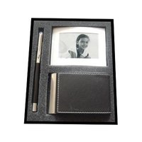 Corporate Gift with Photo Frame
