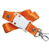 2GB Lanyard USB Memory Stick Flash Drive