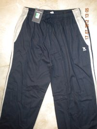Men Track Pant