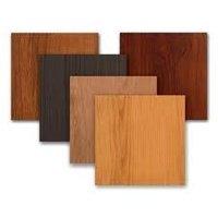 B.W.R. Grade Plywoods