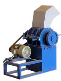 Grinder Machine