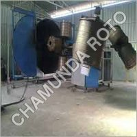 Moulding Machinery