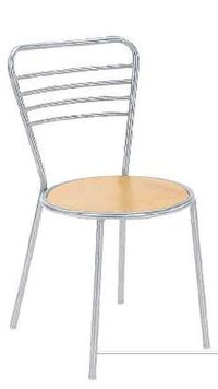 Banquet Chair (Crystal)