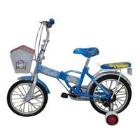 Kids Bicycles DB04