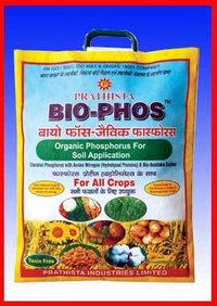 Bio Phos Fertilizers