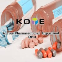 Actice Pharmaceutical Ingredients