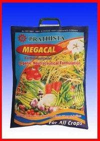 Megacal Fertilizer