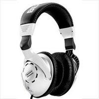 Behringer Headphones Hps 3000 Series