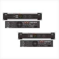 Aerons Amplifier Y-Series