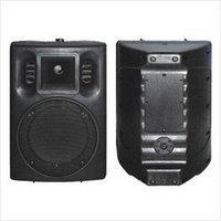 Aeron Speaker System-Beta 10 Series