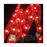 3528 LED Strip Lights (60 LEDs Per Meter)