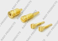 Carburetor Jet Screws