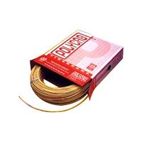 Pvc Flexible Wires