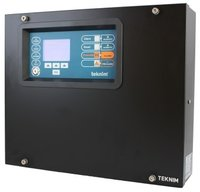 32 Zone Advanced Convantional Fire Alarm Panel (Tfp-932)