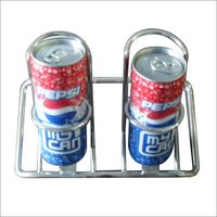 Table Bottle Stand