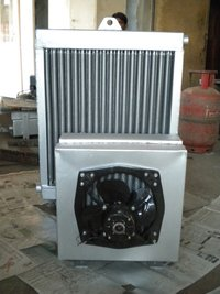 Heater Dryer