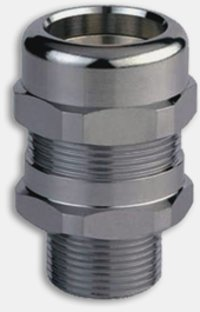 Cable Glands (Ip 66/68)