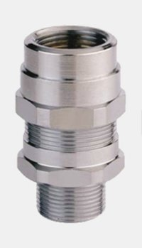 Cable Glands (Rac)